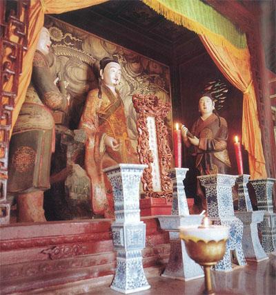 temple03b.jpg